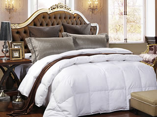 Ordinaire Cheap White Twin Hotel Bed Sheets,hotel Quality White Duvet Cover ...